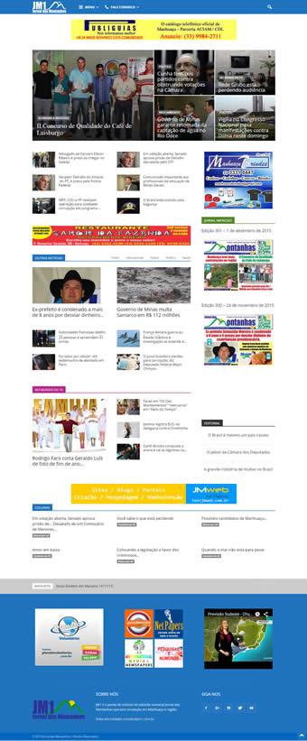 cliente-jornal-das-montanhas-2016